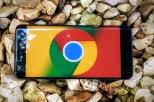 Bloquer les pubs malveillantes avec Chrome 84
