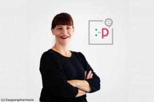 Easypharmacie accélère son marketing client avec Emarsys
