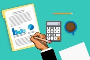 Trimestriels : Devoteam solide mais anticipe une baisse de revenus