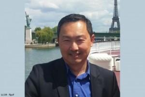 Le cloud hybride de la Fédération Française de golf drivé par NetApp HCI