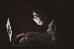8 façons dont les cybercriminels ont profité du Covid-19
