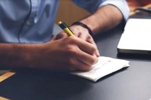 Des formations au numérique pour aider à relancer son activité