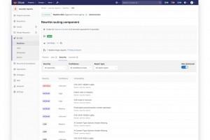 GitLab livre sa plateforme DevSecOps en v.13.0
