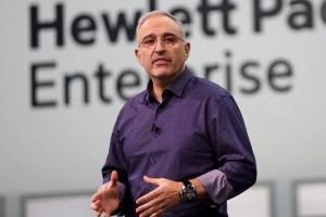 Covid-19 : HPE lance un plan de réduction des coûts jusqu'en 2022