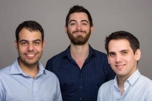 La startup d'intégration de factures en comptabilité Chaintrust lève 600 K€