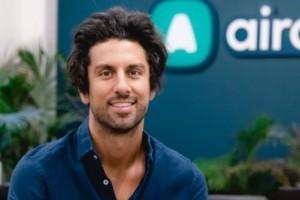 Téléphonie cloud : Aircall lève 60,2 M€