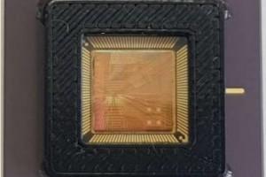 La ReRAM pour remplacer la NAND flash ?