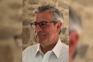 La direction générale d'Ausy revient à Jérôme Gontard