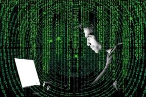 Turla siphonne les logs des antivirus et dévoie Gmail