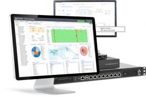 TrialCard déploie SASE pour sécuriser les connexions VoIP à distance