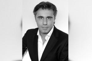 Grégory Villard prend la direction France et Maghreb de Commvault