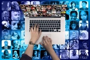 Les services cloud de collaboration explosent, les attaques aussi