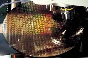 Telex : TSMC prépare la gravure en 5 nm, Docaposte absorbe CDC Arkhineo, Toulouse toujours en panne informatique