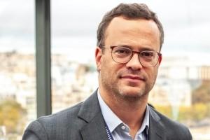 Saagie lève 25 M€ pour s'imposer dans le DataOps au niveau mondial
