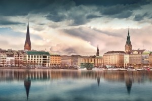 Hambourg évalue une migration de Microsoft à l'open source
