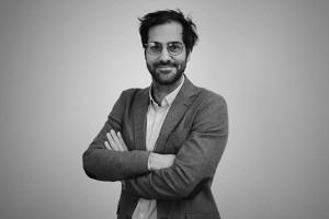 Jean-Charles Bordes revient chez Smile pour présider la division e-commerce