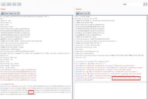Une faille VMware Cloud Director à patcher sans tarder