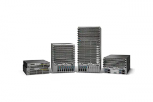 Alerte sur une faille de s�curit� affectant les switchs Cisco Nexus