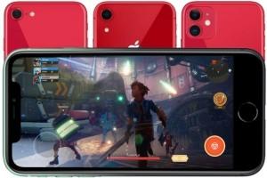 iPhone SE vs iPhone XR vs iPhone 11 : lequel choisir ?