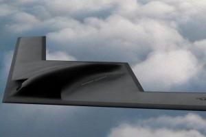 Le futur bombardier furtif B-21 mise sur les microservices et Kubernetes
