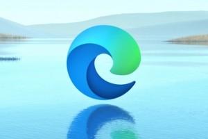Windows 10 : Microsoft impose Edge sous Chromium par défaut
