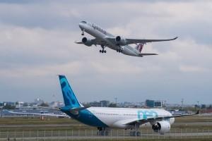Airbus prêt pour l'informatique quantique