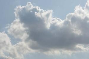La sécurité du cloud est tout sauf maîtrisée