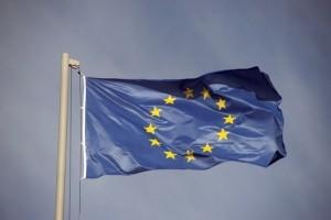 Les entreprises françaises et allemandes plaident pour une souveraineté numérique