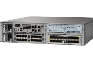 Alerte sécurité pour les routeurs Cisco sous iOS XE