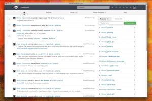 GitLab 13.0 renforce la sécurité et la collaboration