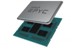 AWS dégaine des instances EC2 C5a sous AMD Epyc gen 2
