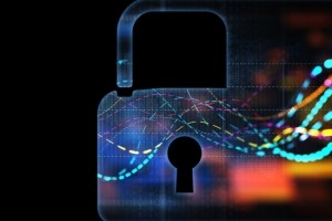 IBM veut démocratiser le chiffrement homomorphe complet