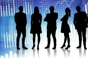 SPRO-Freelancer aide à placer des freelances SAP