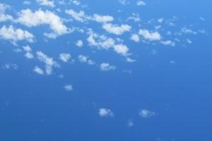 Les migrations d'applications dans le cloud s'accélèrent avec la crise