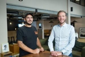 Happydemics lève 5 millions d'euros avec ses sondages ciblés et automatisés
