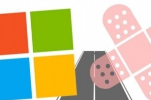 Patch Tuesday Juin 2020 : 11 failles critiques corrig�es