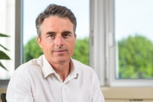 Nicolas Siegler (Maif) : « Notre fonctionnement agile nous a aidé à réagir rapidement »