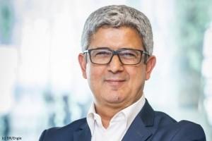 Youssef Tahani, directeur technique du groupe Engie : « Le confinement a vraiment montré l'élasticité du cloud »