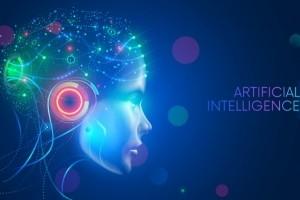 CIO organise une web conférence sur l'IA début juillet