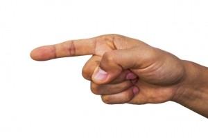 Ransomware : Les PDG jugés responsables par les consommateurs