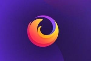 Mozilla améliore le support RegExp dans le moteur JavaScript SpiderMonkey