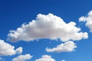 Secteur public : Capgemini négocie des services cloud pour l'UGAP