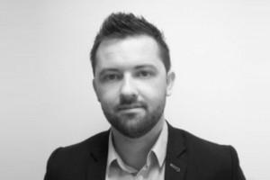 SAP Integrated Business Planning déployé chez Rémy Cointreau