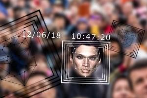 AWS interdit � la police d'utiliser Rekognition pendant un an