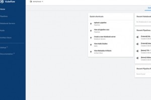 Microsoft avertit sur des attaques contre Kubeflow