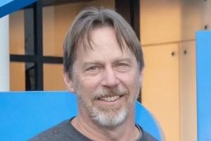 Le gourou des processeurs Jim Keller quitte Intel de manière inattendue