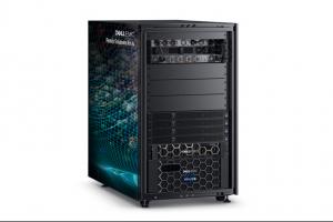 Des serveurs Dell prêts pour le HPC et l'IA avec VMware