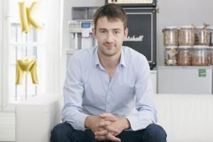 Alkemics lève 21 M€ pour étendre les échanges locaux entre les fournisseurs et la distribution