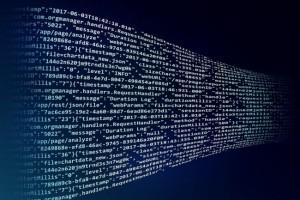 AWS a encaissé une attaque DDoS de 2,3 Tbps