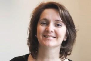 FranceConnect veut élargir son contrôle des identités aux banques, mutuelles et... sites pornographiques